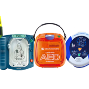 Global Automated External Defibrillator (AED) Market 2019 Industry Dynamics