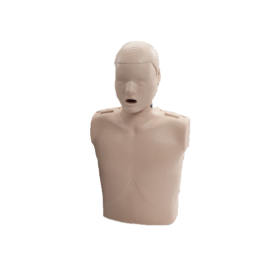 Prestan Professional Child CPR Training Manikins