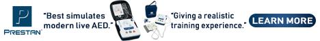 Prestan AED Ultra Trainer Malaysia (468x60)